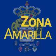 zonaamarilla